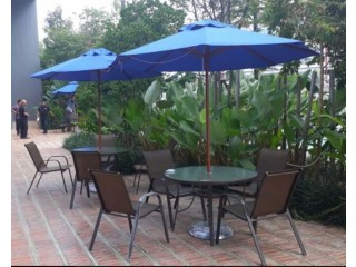 Wholesale Garden Furniture