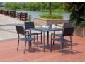 garden-furniture-manufacturers-small-0