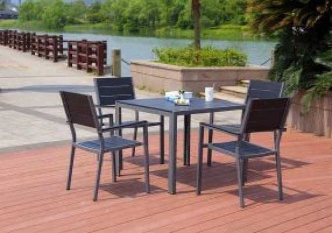 garden-furniture-manufacturers-big-0