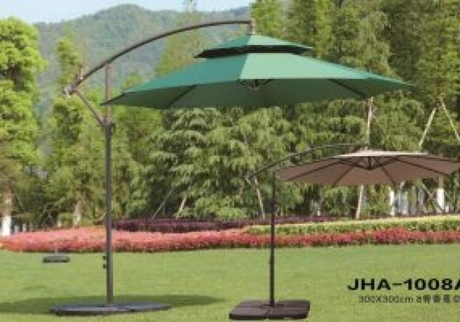 outdoor-garden-sofa-set-big-1