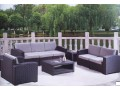 garden-furniture-clearance-sale-small-0