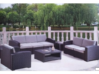 Garden Furniture Clearance Sale