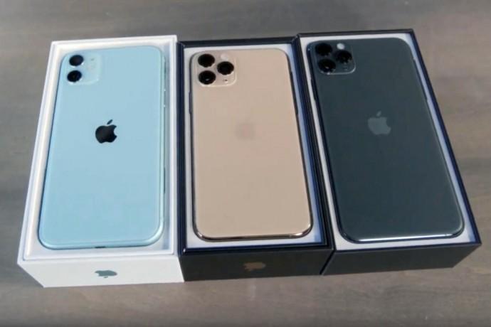 apple-iphone-11-pro-max-512gb-big-2