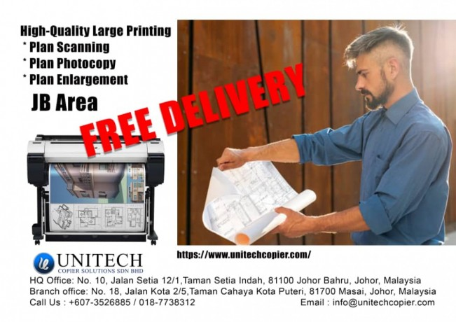 we-have-copier-services-are-available-including-design-big-0