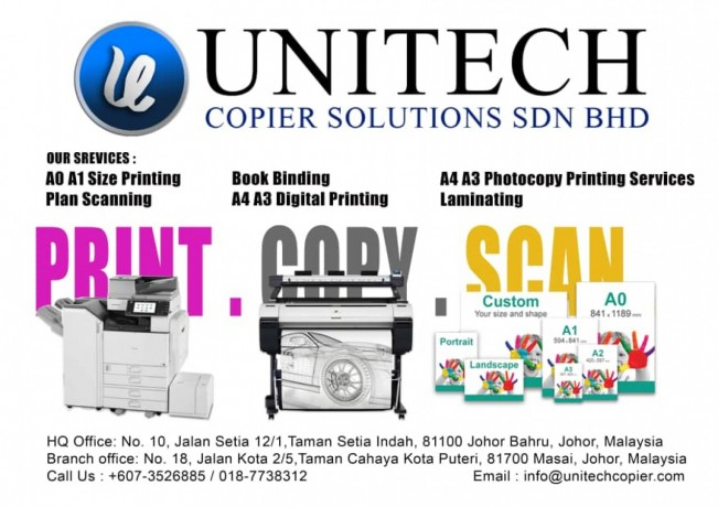we-have-copier-services-are-available-including-design-big-1