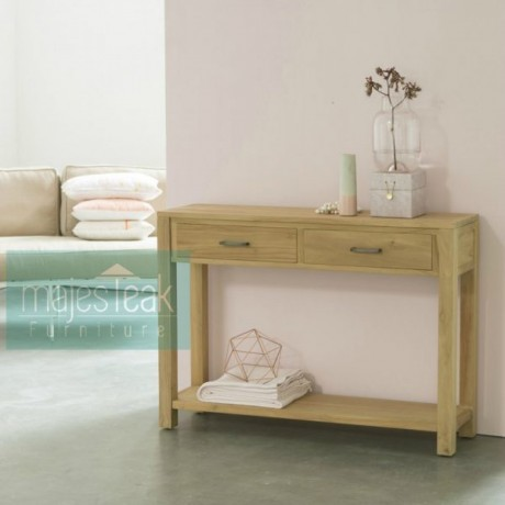 console-table-big-0