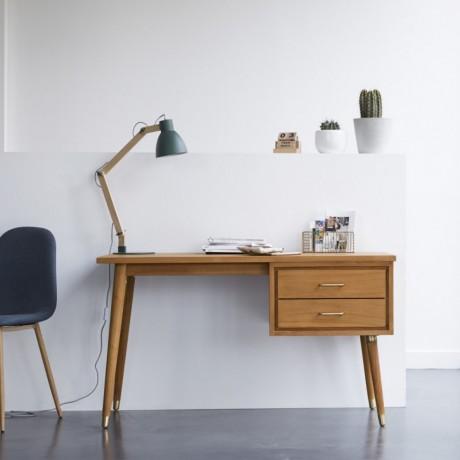 office-desk-big-0