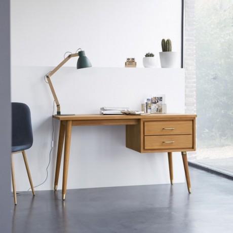 office-desk-big-1