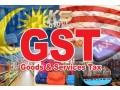 malaysia-gst-services-small-0