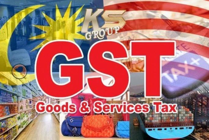 malaysia-gst-services-big-0