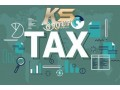 taxation-services-small-0