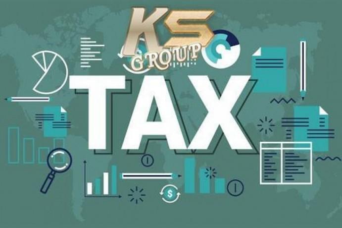 taxation-services-big-0