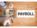 payroll-human-resources-hr-services-small-0