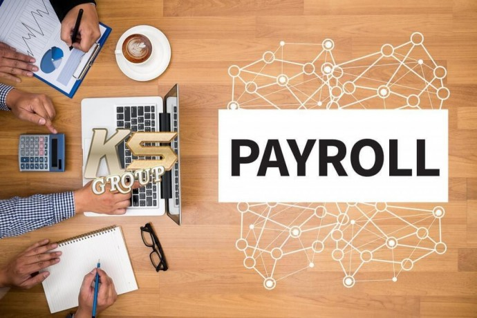 payroll-human-resources-hr-services-big-0