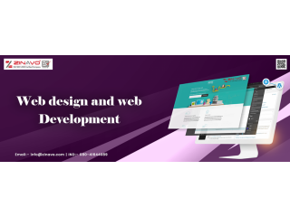 Best Web Design & Web Development Company in Malaysia