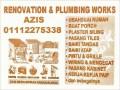 plumbing-dan-renovation-seksyen-2-wangsa-maju-small-0
