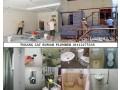 plumbing-dan-renovation-seksyen-2-wangsa-maju-small-1