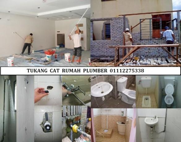 plumbing-dan-renovation-seksyen-2-wangsa-maju-big-1