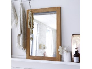 Karl Wall Mirror