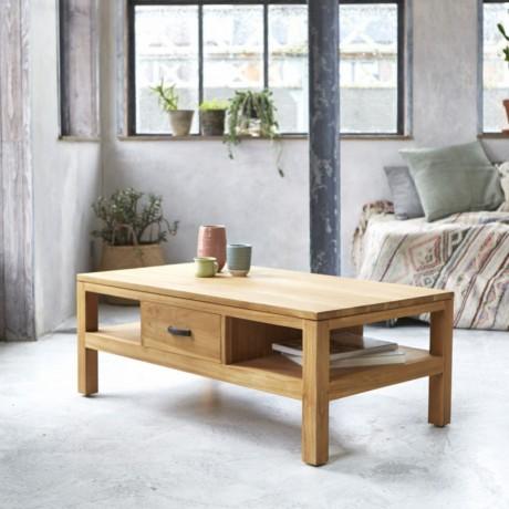 pearl-teak-coffee-table-big-1