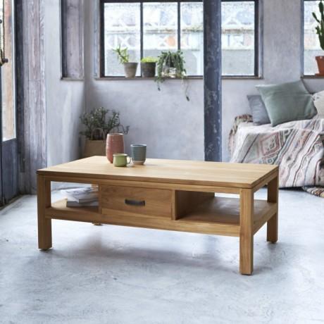 pearl-teak-coffee-table-big-0