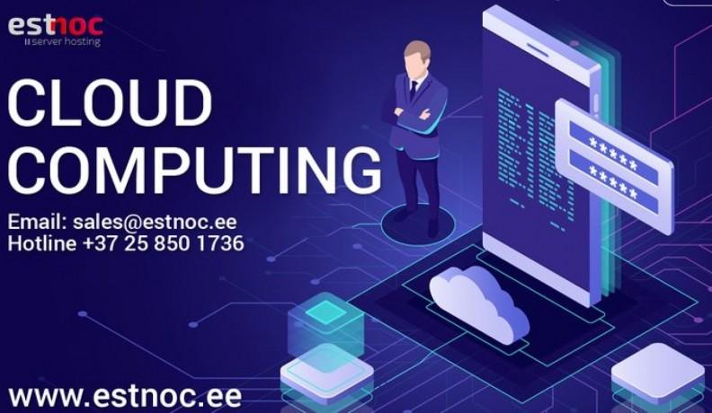 cloud-computing-in-switzerland-big-0