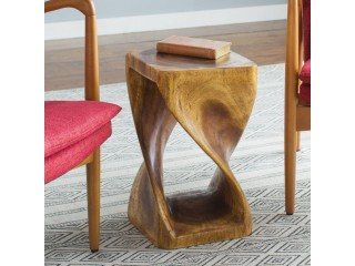 Suar Side Table