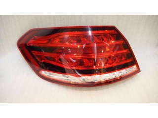 MERCEDES BENZ W212 2014 TAIL LAMP LEFT FOR SALE