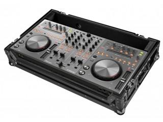 Pioneer XDJ-RX Professional DJ