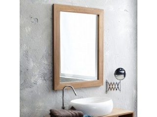 Serena Wall Mirror