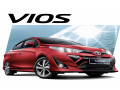 2020-toyota-vios-15e-last-call-for-sst-exemption-small-1