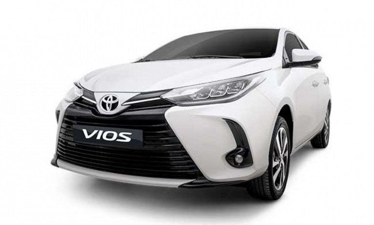 2020-toyota-vios-15e-last-call-for-sst-exemption-big-0