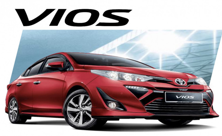 2020-toyota-vios-15e-last-call-for-sst-exemption-big-1