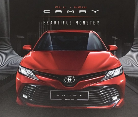 2018-all-new-toyota-camry-25v-open-for-booking-now-all-new-big-2