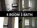 new-m-residence-m-residence-2-caspia-rawang-small-0