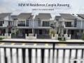 new-m-residence-m-residence-2-caspia-rawang-small-2