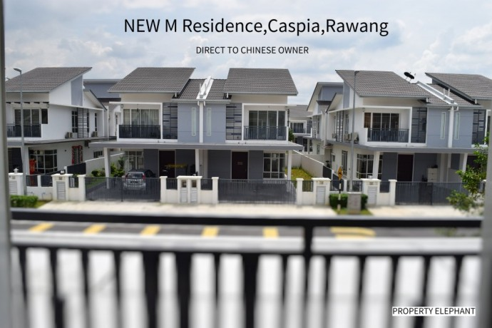new-m-residence-m-residence-2-caspia-rawang-big-2
