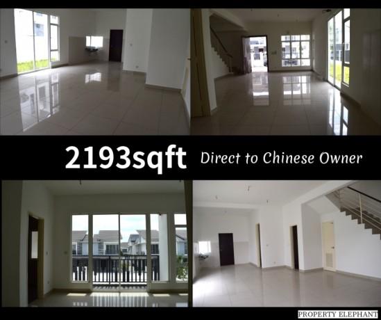 new-m-residence-m-residence-2-caspia-rawang-big-1