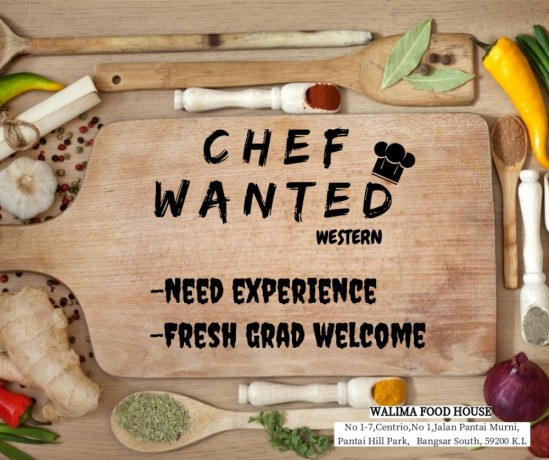 western-chef-needed-big-0