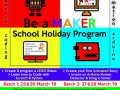 be-a-maker-school-holiday-program-small-2