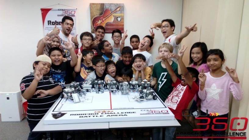 be-a-maker-school-holiday-program-big-1