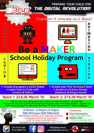 be-a-maker-school-holiday-program-big-2