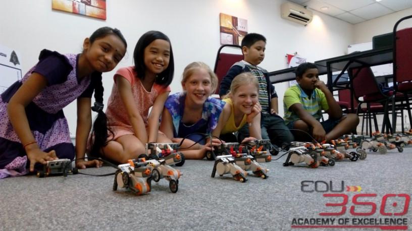 be-a-maker-school-holiday-program-big-0