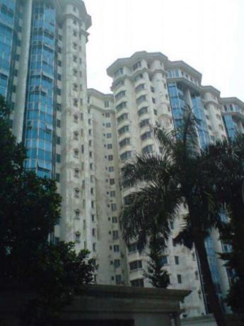 heritage-condominium-jalan-pahang-setapak-for-sale-big-0