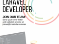 back-end-laravel-developer-to-build-disruptive-startups-small-0