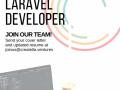 back-end-laravel-developer-to-build-disruptive-startups-small-0