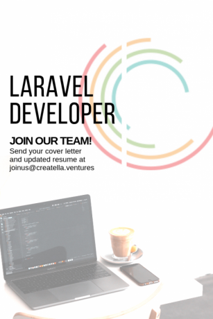 back-end-laravel-developer-to-build-disruptive-startups-big-0