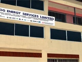 Best Professional Training Institute in Nigeria | HSE Training