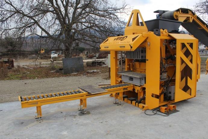 block-making-machine-big-2