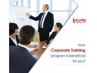 Find the best in-house training program in Nigeria